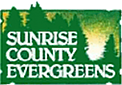 Sunrise County Evergreens